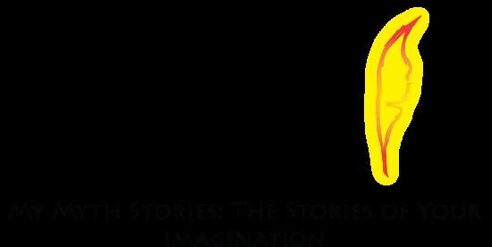 My Myth Stories