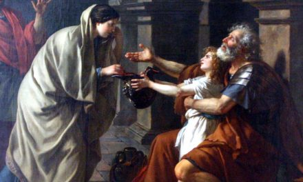 To Give or to Take – Is Egoism Better or Altruism
