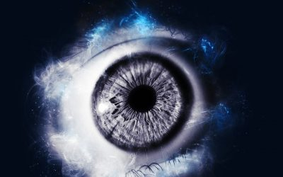 Eye of Providence: What is Behind the Symbolism of the Eye?