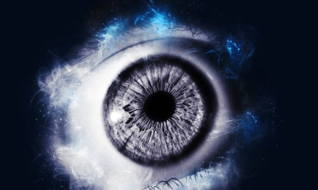 The Eye – Symbolism and Meaning
